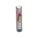 AAA Duracell Pro Cell