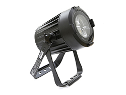 Chauvet COLORado 1 Solo