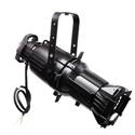 ETC 19 Deg Source Four Leko w/C.C. & C.F. (Ellipsoidal)