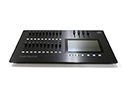ETC ColorSource 20 Console - 20 Faders, 40 ch. or Devices
