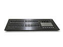 ETC ColorSource 40 Console - 40 Faders, 80 ch. or Devices
