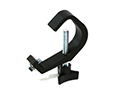 Mini Clamp, Black