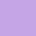 Lee Gel Sheet # 136 Pale Lavender