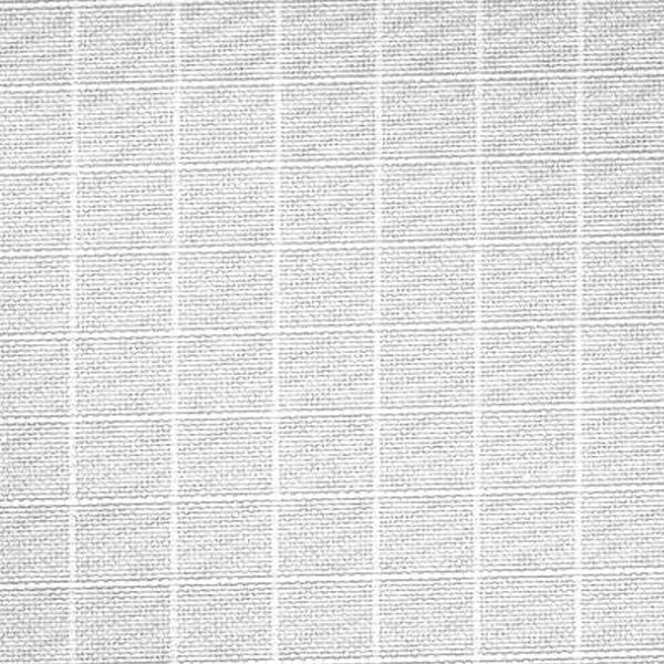rosco gel sheet  3032 lt grid cloth