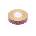 3/4 inch 3M ATG Tape #924 - 36 Yards