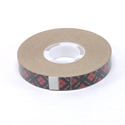 1/2 inch 3M ATG Tape #924 - 36 Yards