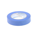 1 inch Blue Long Mask Masking Tape (1 inch x 60 Yards)