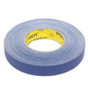1 inch Blue Camera #510 Polyken (1 inch x 60 Yards)
