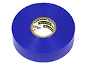 3/4 Blue Electric Tape 3M (66 ft.)
