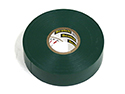 3/4 inch Green Electric Tape 3M (66 ft.)