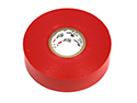 3/4 inch Red Electric Tape 3M (66 ft.)