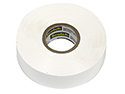 3/4 inch White Electric Tape 3M (66 ft.)