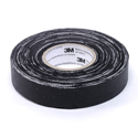 3/4 inch Friction Tape