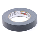 1 inch Black Masking Tape (1 inch x 60 Yards)