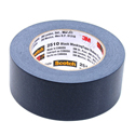 2 inch Black Masking Tape (2 inch x 60 Yards)