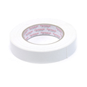 1 inch White Paper Tape (1 inch x 60 Yards)