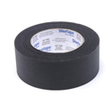 2 inch Black Photo Tape (2 inch x 60 Yards)