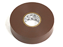 3/4 inch Brown Electrical Tape 3M