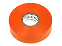 3/4 inch Orange Electrical Tape 3M